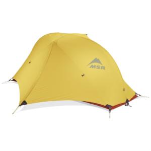 1 Person Msr® Carbon Reflex™ 1 Tent - Kelty