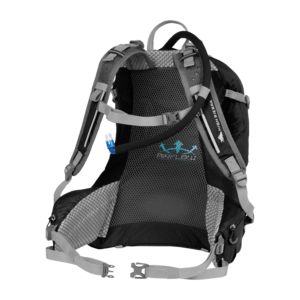 2 Pack High Sierra Riptide 2l Hydration Backpack Bpa Free With Airflow System