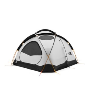2-meter Dome - The North Face