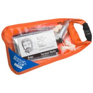 Adventure Medical Kits Survival Kit 2.0