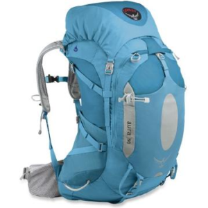 Aura 50 Women's Backpack - Osprey