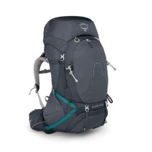 Aura Ag 65 L Backpack - Osprey
