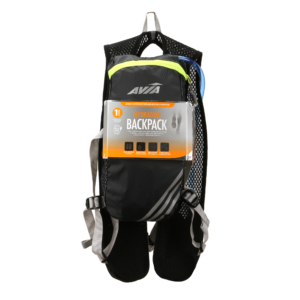Avia Hydration Pack