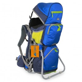 Baby Carrier Backpack - Costyle