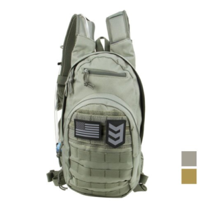 Bandit Hydration Backpack