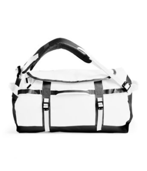 Base Camp Duffel—xs Updated Design - The North Face