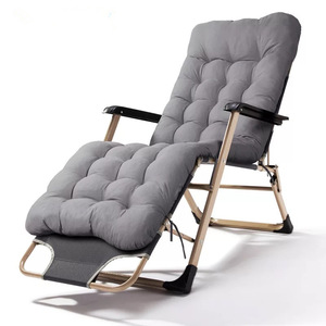 Best Quality Wholesale Cheap Folding Zero Gravity Recliner Chairs - Bestmassage