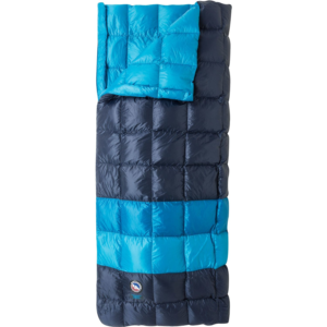 Big Agnes - Camp Robber Bedroll