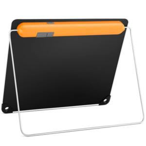 Biolite Solarpanel 5+ Portable Solar Panel - Biolite, Inc.