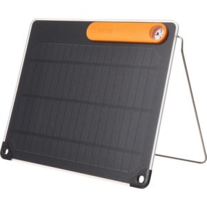 Biolite Solarpanel 5 Portable Solar Panel Charging Kit
