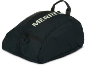 Boot Bag - Merrell
