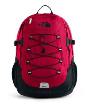 Borealis Classic Backpack