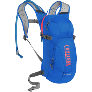 Camelbak Magic 5l Hydration Backpack - 70 Fl.oz. (for Women)