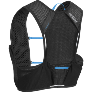 Camelbak Nano Vest Hydration Pack