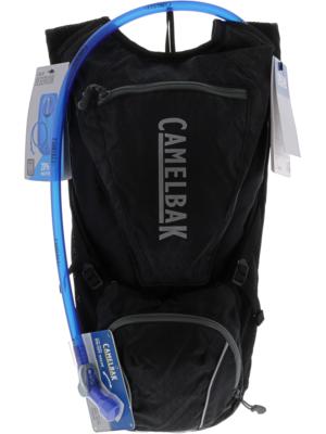 Camelbak Rogue 5l Backpack