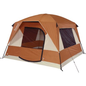 Camping Tent Collection - Ozark Trail
