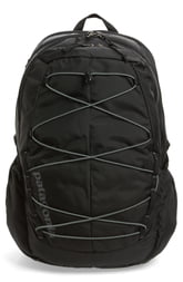 Chacabuco 15-inch Laptop 30-liter Backpack - PATAGONIA