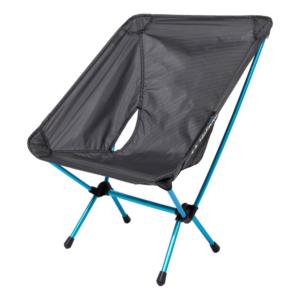 Chair Zero - Helinox