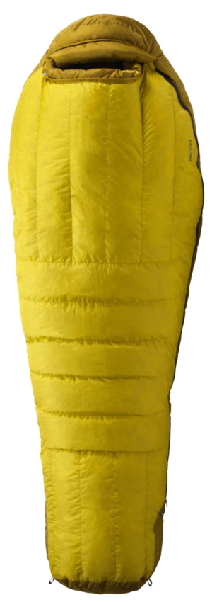 Col -20° Sleeping Bag