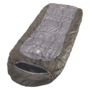 Coleman Big Basin 0 Degree Adult Sleeping Bag