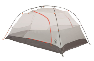 Copper Spur Hv Ul2 Mtnglo® - Big Agnes