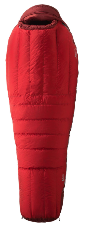 Cwm -40° Sleeping Bag - Marmot