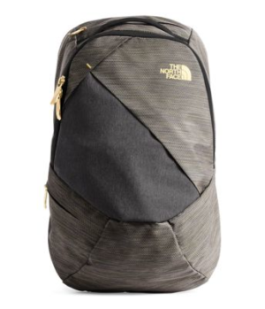 Electra Backpack - The North Face