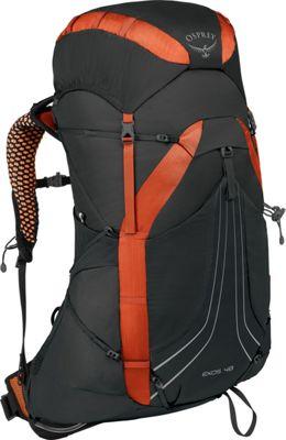 Exos 48 Hiking Backpack - Osprey
