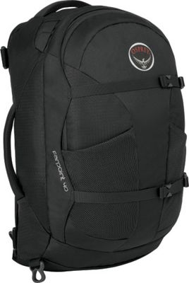 Farpoint 40 Travel Laptop Backpack - Osprey