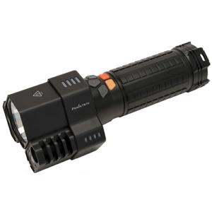 Fenix Flashlights Fenix Tk Series, 2800 Lumens
