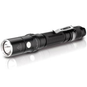 Fenix Ld22 Flashlight, 300 Lumens