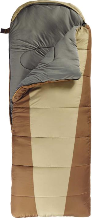 Field & Stream Field Master 0°f Sleeping Bag