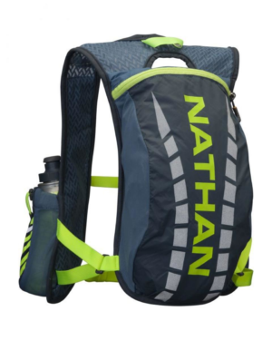 Fireball 7l Hydration Vest - Nathan