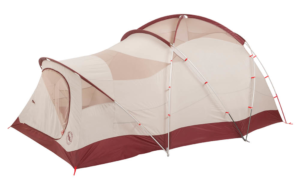 Flying Diamond 8 - Big Agnes