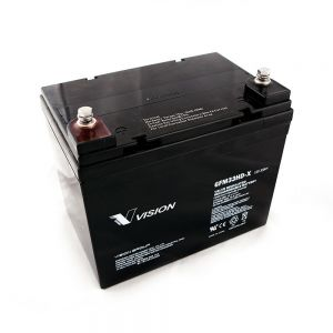 Goal Zero Yeti 400 Lead Acid Replacement Battery For Yeti 400 Portable Power Station