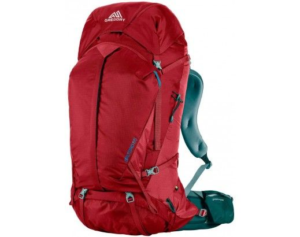 Gregory Baltoro 65 (closeout) Internal Frame Backpack