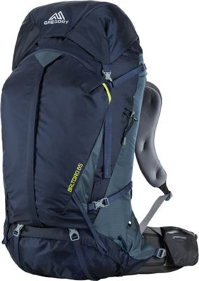 Gregory Men's Baltoro 65l Pack