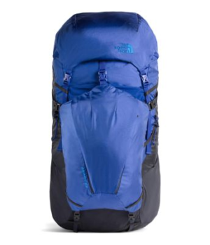 Griffin 75 Backpack - The North Face