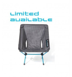 Helinox | Chair Zero - Best Choice Products