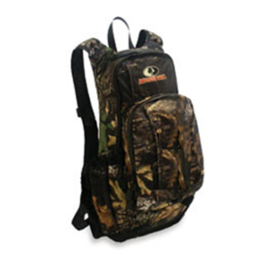 High Sierra® Hydration Pack, Mossy Oak® New Break - Up
