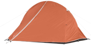 Hooligan™ 2-person Backpacking Tent - Coleman