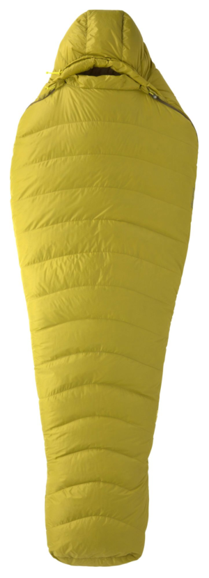 Hydrogen 30° Sleeping Bag - Marmot