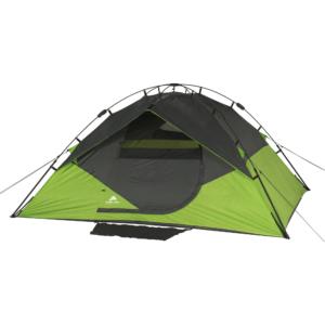 Instant Dome Tent – 2/3 Person - Ozark Trail