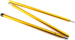 Kelty Adjustable Tarp Pole