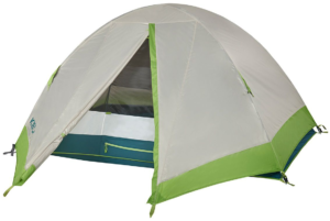 Kelty Outback 2 Tent - 2 Person
