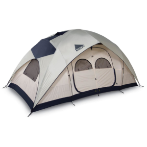 Kelty® Rio Grande 8-person Tent