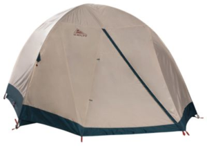 Kelty Riverside 6-person Tent