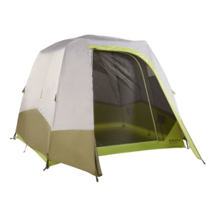 Kelty Sequoia 4 Tent - 4 Person
