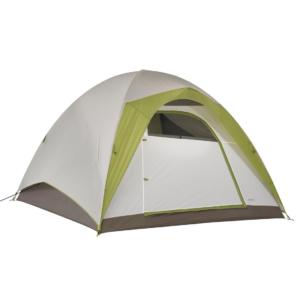 Kelty Yellowstone 6 Tent