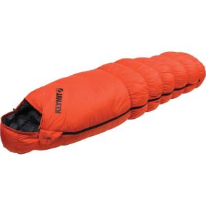 Klymit Ksb 0 Down Sleeping Bag